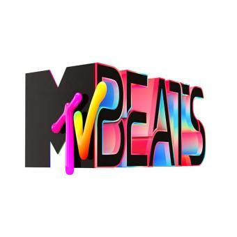 https://www.indiantelevision.com/sites/default/files/styles/340x340/public/images/tv-images/2020/12/28/mtv_beats.jpg?itok=6KgQ4qkP