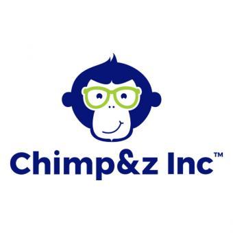 https://www.indiantelevision.com/sites/default/files/styles/340x340/public/images/tv-images/2020/12/30/chimp.jpg?itok=ZcBSBz9d