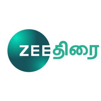 https://www.indiantelevision.com/sites/default/files/styles/340x340/public/images/tv-images/2020/12/31/zee.jpg?itok=Ezep1BLM