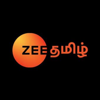 https://www.indiantelevision.com/sites/default/files/styles/340x340/public/images/tv-images/2021/01/01/zee_0.jpg?itok=8KcFXdq6