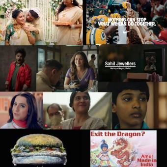 https://www.indiantelevision.com/sites/default/files/styles/340x340/public/images/tv-images/2021/01/02/ad_campaigns.jpg?itok=L76QNbXz