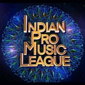https://www.indiantelevision.com/sites/default/files/styles/340x340/public/images/tv-images/2021/01/02/music.jpg?itok=SlhQHK9a