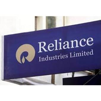 https://www.indiantelevision.com/sites/default/files/styles/340x340/public/images/tv-images/2021/01/04/reliance_industries.jpg?itok=QvRQfklh