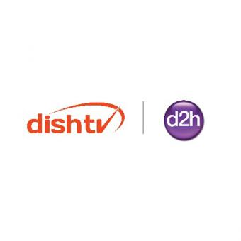 https://www.indiantelevision.com/sites/default/files/styles/340x340/public/images/tv-images/2021/01/05/dishtv.jpg?itok=LhsrVyD9