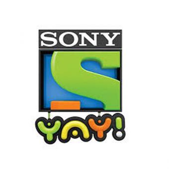 https://www.indiantelevision.com/sites/default/files/styles/340x340/public/images/tv-images/2021/01/05/sonyyay.jpg?itok=3imoSJZH