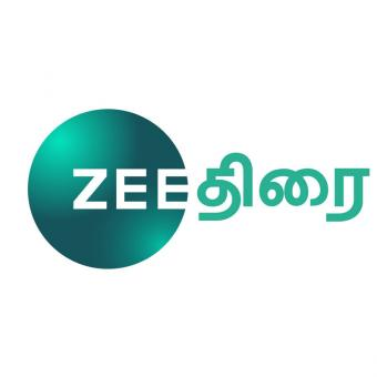 https://www.indiantelevision.com/sites/default/files/styles/340x340/public/images/tv-images/2021/01/05/zee.jpg?itok=xEFrojwz