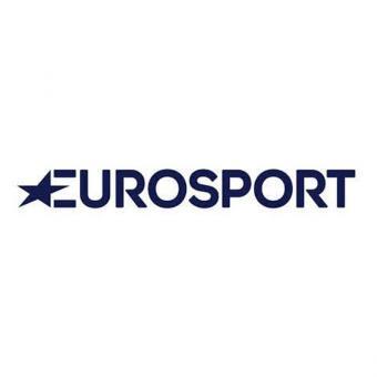https://www.indiantelevision.com/sites/default/files/styles/340x340/public/images/tv-images/2021/01/06/eurosports.jpg?itok=SSMyrVwz