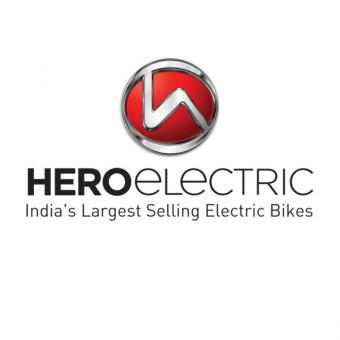 https://www.indiantelevision.com/sites/default/files/styles/340x340/public/images/tv-images/2021/01/07/hero.jpg?itok=yF2ZhjZs