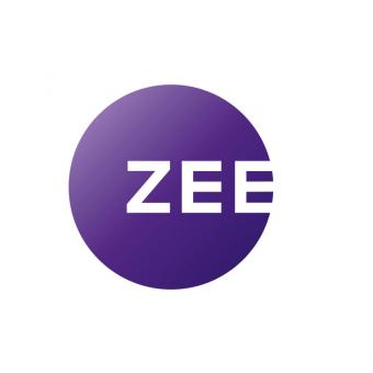 https://www.indiantelevision.com/sites/default/files/styles/340x340/public/images/tv-images/2021/01/07/zee.jpg?itok=5MRl9MGv