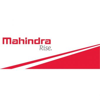 https://www.indiantelevision.com/sites/default/files/styles/340x340/public/images/tv-images/2021/01/08/mahindra.jpg?itok=sbXSVzb5