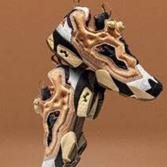 https://www.indiantelevision.com/sites/default/files/styles/340x340/public/images/tv-images/2021/01/08/shoes.jpg?itok=flluQE-X