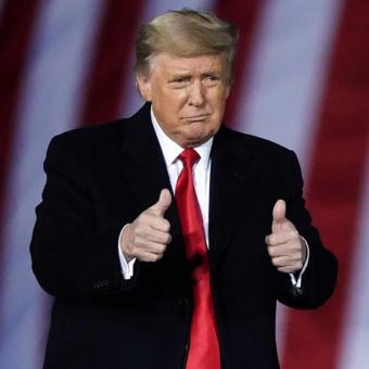 https://www.indiantelevision.com/sites/default/files/styles/340x340/public/images/tv-images/2021/01/12/donald_trump.jpg?itok=Y2cxU2Bb