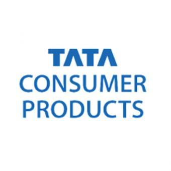 https://www.indiantelevision.com/sites/default/files/styles/340x340/public/images/tv-images/2021/01/12/tata.jpg?itok=ZLT6ARxF