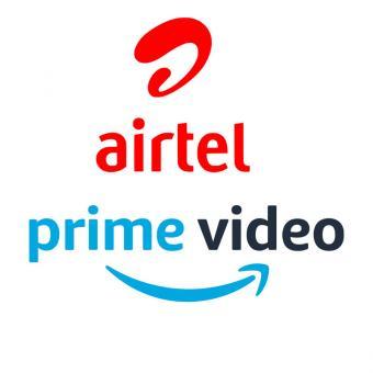 https://www.indiantelevision.com/sites/default/files/styles/340x340/public/images/tv-images/2021/01/13/airtel.jpg?itok=3xudXeEi
