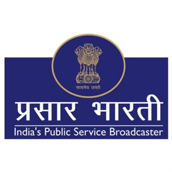 https://www.indiantelevision.com/sites/default/files/styles/340x340/public/images/tv-images/2021/01/13/prasar.jpg?itok=b2JuTKOo