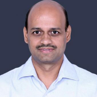 https://ntawards.indiantelevision.com/sites/default/files/styles/340x340/public/images/tv-images/2021/01/14/ganesh.jpg?itok=PggZqy-Y