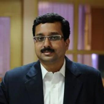 https://www.indiantelevision.com/sites/default/files/styles/340x340/public/images/tv-images/2021/01/14/rituraj_bhattacharjee.jpg?itok=zal4cmYR