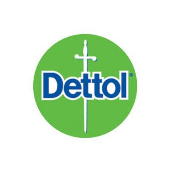 https://www.indiantelevision.com/sites/default/files/styles/340x340/public/images/tv-images/2021/01/16/dettol.jpg?itok=a6dFGuuW