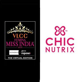 https://www.indiantelevision.com/sites/default/files/styles/340x340/public/images/tv-images/2021/01/18/vlcc_femina-chicnutrix.jpg?itok=Vm6O8eNR