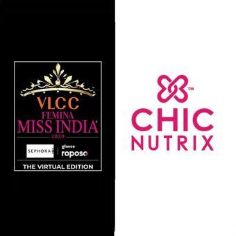 https://ntawards.indiantelevision.com/sites/default/files/styles/340x340/public/images/tv-images/2021/01/18/vlcc_femina-chicnutrix.jpg?itok=Vm6O8eNR