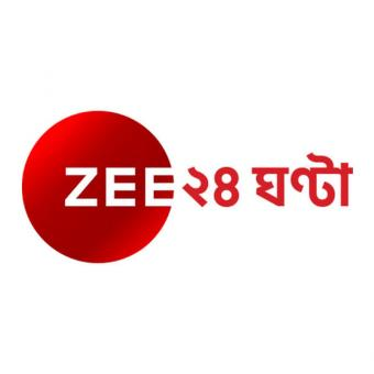 https://www.indiantelevision.com/sites/default/files/styles/340x340/public/images/tv-images/2021/01/19/zee.jpg?itok=A63YtmW5