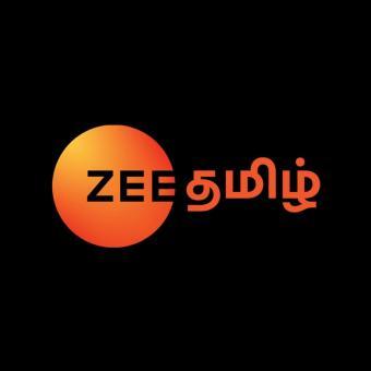https://www.indiantelevision.com/sites/default/files/styles/340x340/public/images/tv-images/2021/01/19/zere.jpg?itok=jrH-0T3l
