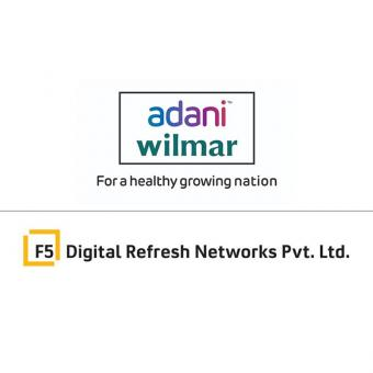 https://www.indiantelevision.com/sites/default/files/styles/340x340/public/images/tv-images/2021/01/20/digital_refresh-adani_wilmar.jpg?itok=icv9eQnM