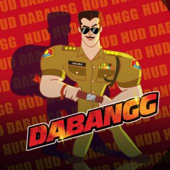https://www.indiantelevision.com/sites/default/files/styles/340x340/public/images/tv-images/2021/01/21/dabang.jpg?itok=J6hWshDW
