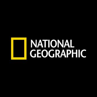 https://www.indiantelevision.com/sites/default/files/styles/340x340/public/images/tv-images/2021/01/21/natgeo.jpg?itok=-i9B4TSd