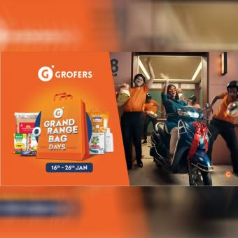 https://www.indiantelevision.com/sites/default/files/styles/340x340/public/images/tv-images/2021/01/25/grofers.jpg?itok=y6HX7PE2