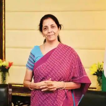 https://www.indiantelevision.com/sites/default/files/styles/340x340/public/images/tv-images/2021/01/25/nirmala_sitharaman.jpg?itok=gCmrg9Wy