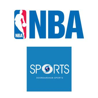 https://www.indiantelevision.com/sites/default/files/styles/340x340/public/images/tv-images/2021/01/27/nba.jpg?itok=HOwxwKH0