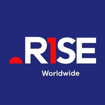 https://www.indiantelevision.com/sites/default/files/styles/340x340/public/images/tv-images/2021/01/27/rise.jpg?itok=WpmPrUEg