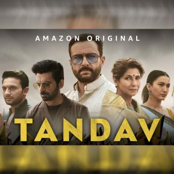 https://www.indiantelevision.com/sites/default/files/styles/340x340/public/images/tv-images/2021/01/27/tandav.jpg?itok=XfOjGbjf