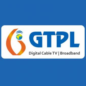 https://www.indiantelevision.com/sites/default/files/styles/340x340/public/images/tv-images/2021/01/28/gtpl.jpg?itok=lNWWUmJ5