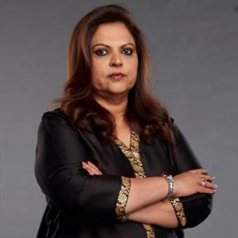 https://www.indiantelevision.com/sites/default/files/styles/340x340/public/images/tv-images/2021/01/28/navika-kumar.jpg?itok=GYocsLUj