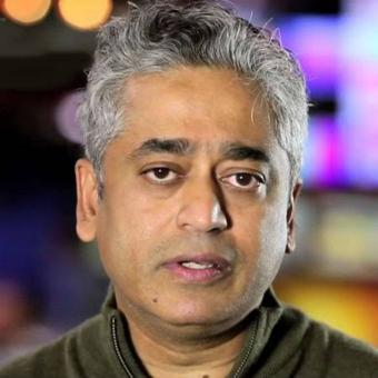 https://www.indiantelevision.com/sites/default/files/styles/340x340/public/images/tv-images/2021/01/28/rajdeep.jpg?itok=e2IKiKYd