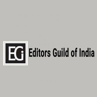 https://www.indiantelevision.com/sites/default/files/styles/340x340/public/images/tv-images/2021/01/29/editors.jpg?itok=E_bQ3Ddi