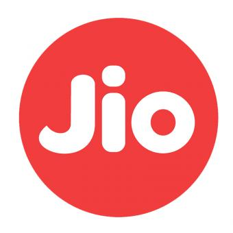 https://www.indiantelevision.com/sites/default/files/styles/340x340/public/images/tv-images/2021/01/29/jio.jpg?itok=nYdM52Ek