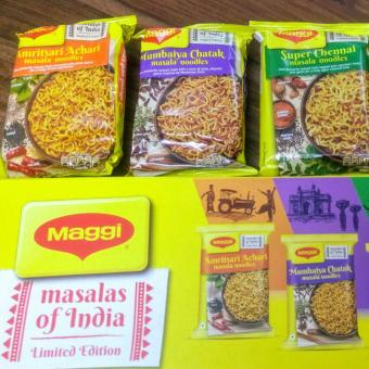 https://www.indiantelevision.com/sites/default/files/styles/340x340/public/images/tv-images/2021/01/29/maggi.jpg?itok=UE1btEgh