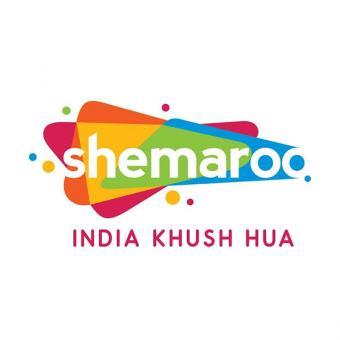 https://www.indiantelevision.com/sites/default/files/styles/340x340/public/images/tv-images/2021/01/29/shemaroo.jpg?itok=2DAkzeFE