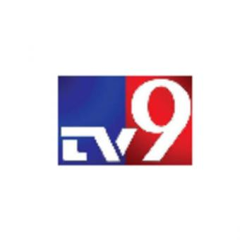 https://www.indiantelevision.com/sites/default/files/styles/340x340/public/images/tv-images/2021/01/29/tv9.jpg?itok=dFLE8Y53
