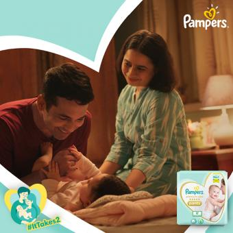 https://www.indiantelevision.com/sites/default/files/styles/340x340/public/images/tv-images/2021/02/01/pampers.jpg?itok=Uyk1ckGt