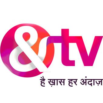 https://www.indiantelevision.com/sites/default/files/styles/340x340/public/images/tv-images/2021/02/02/andtv.jpg?itok=egt7OMbu