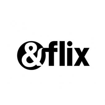 https://www.indiantelevision.com/sites/default/files/styles/340x340/public/images/tv-images/2021/02/03/andflix.jpg?itok=0hJQOx_B