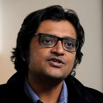 https://www.indiantelevision.com/sites/default/files/styles/340x340/public/images/tv-images/2021/02/03/arnab.jpg?itok=ZfoRXHAr