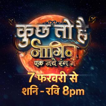 https://www.indiantelevision.com/sites/default/files/styles/340x340/public/images/tv-images/2021/02/03/naagin.jpg?itok=vdDiYOT6