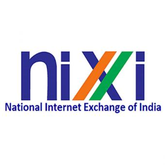 https://www.indiantelevision.com/sites/default/files/styles/340x340/public/images/tv-images/2021/02/03/nixi.jpg?itok=CBJ64UJj