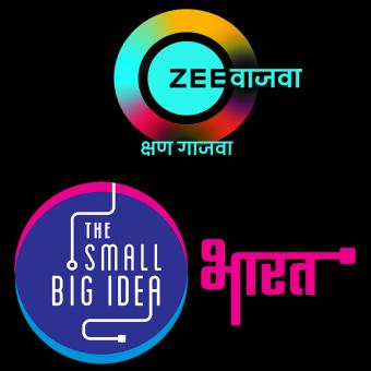 https://www.indiantelevision.com/sites/default/files/styles/340x340/public/images/tv-images/2021/02/05/tsbi-zee.jpg?itok=B-B2grEx