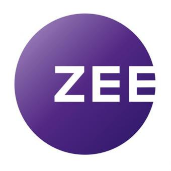 https://www.indiantelevision.com/sites/default/files/styles/340x340/public/images/tv-images/2021/02/05/zee.jpg?itok=dyTS3sff